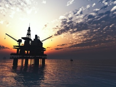 New offshore projects may be coming to the West Coast.