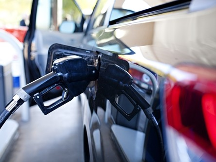 Refiners are increasingly optimistic that gasoline sales will outperform 2016 numbers.