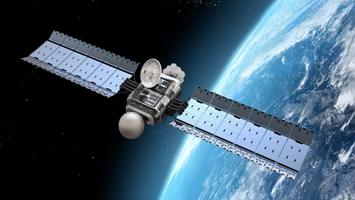 Ursa Space Systems has just announced they will be releasing the world's first system of reports on global oil stores, via Synthetic Aperture Radar.
