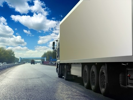 Fuel delivery companies can utilize geo-location services to better manage dispatch and delivery.