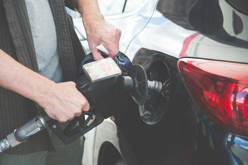 Tight margins make a mismanaged fuel supply chain all the more costly for c-stores.