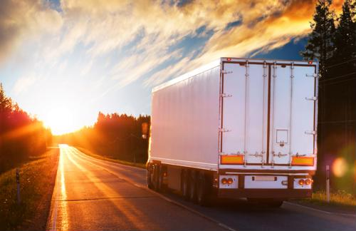 On April 1, drivers can be put out of service for not complying with the ELD mandate.