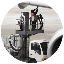 Aviation Fueling