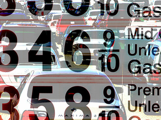 Tips for Managing Fuel Pricing During a Crisis