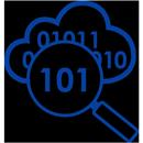Cloud Data Analyzation
