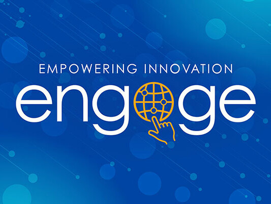 Engage With PDI Banner